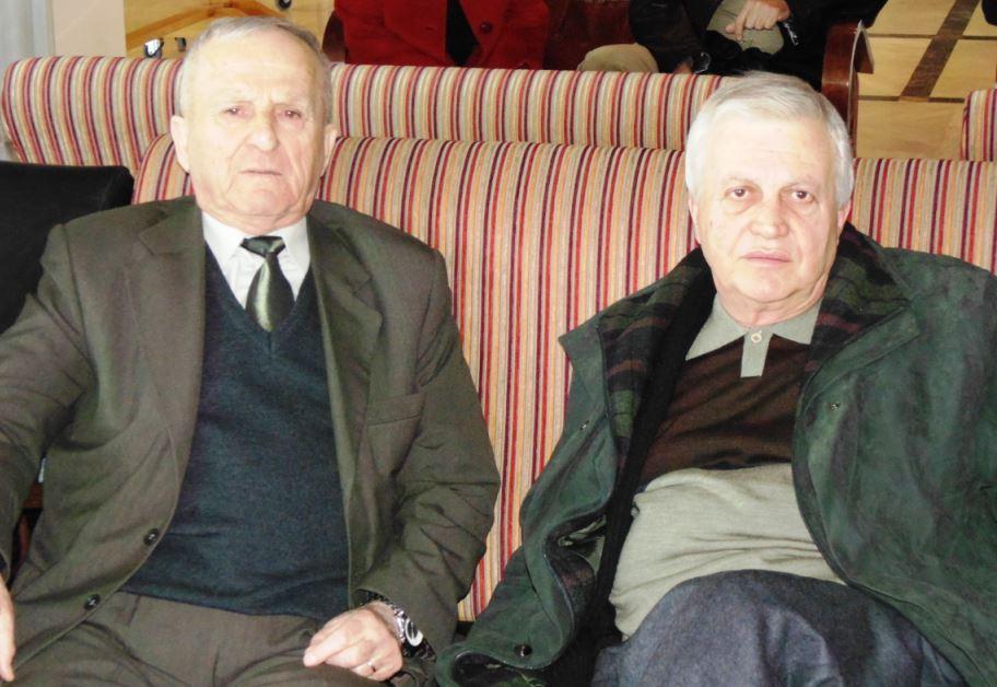 αποστρατοι αξιωματικοί Γρεβενών 2015 5