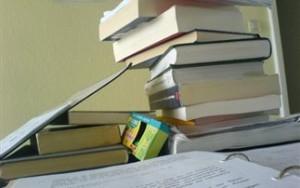βιβλια - παιδεια