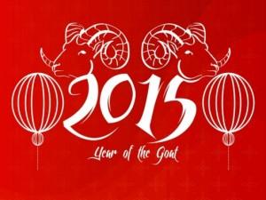 ζωδια -κινα αστρολογια 2015