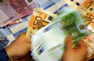 ταμειο - λεφτα