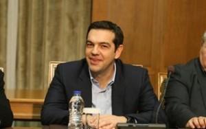 tsipras - ΤΣΙΠΡΑΣ