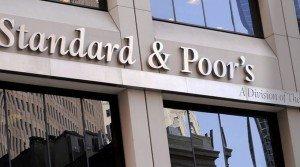 stanard and poor's