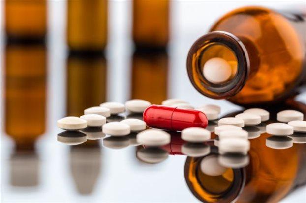 c414f5e6bf Καταργούνται τα βιβλιάρια υγείας – Πώς θα γράφετε φάρμακα και ...