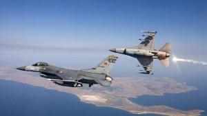 αεροπλανα- τουρκια