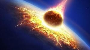 πλανητεσ - γη