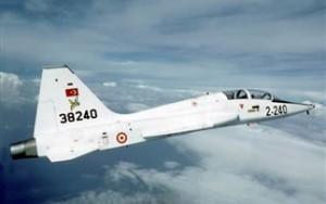τουρκια αεροπλανο