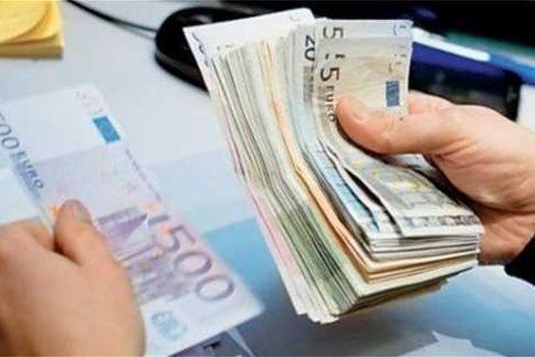 Ο Δήμος Δεσκάτης πληρώνει τις οφειλές του…