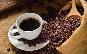 kokkoi-kafe καφε