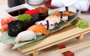 sousi-iaponia - διατροφη σουσι Ιαπωνια