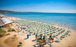 sunny-beach-boulgaria