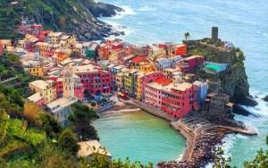 vernazza-italia