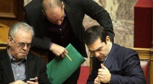 tsipras - lefta