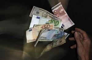 λεφτα στον αερα