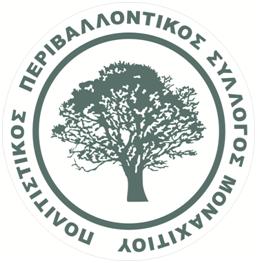 monaxiti ΜΟΝΑΧΙΤΙ  LOGO