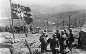 nazi -  ΓΕΡΜΑΝΙΑ