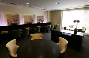restaurant1_1