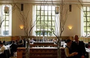 restaurant4_0
