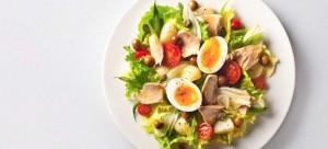 salad-egg-708