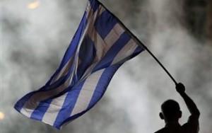 ελλαδα σημαια