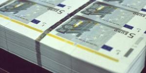 νομισμα ευρώ