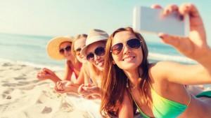 11-tips-na-prostatepsete-to-smartphone-sas-to-kalokairi.w_l