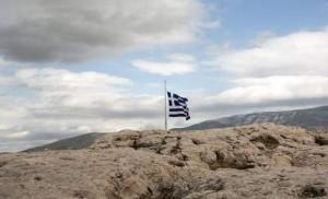 ΕΛΛΑΔΑ - Konstantinos Tsakalidis  - SOOC