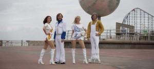 abba-eurovision-708