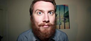 beard_3