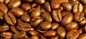 cafe708