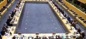 eurogroup-bryxelles-708_0