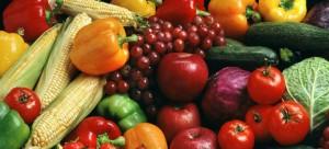 fresh-fruits-vegetables708