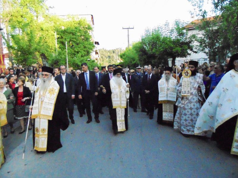 grebena - ΓΡΕΒΕΝΑ ΑΓΙΟΣ ΑΧΙΛΛΕΙΟΣ 2015 33