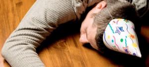 hangovertropoigianatoxeperasete