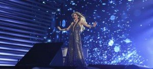 ellada eurovision 2015