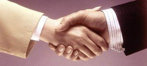 handshaking-708