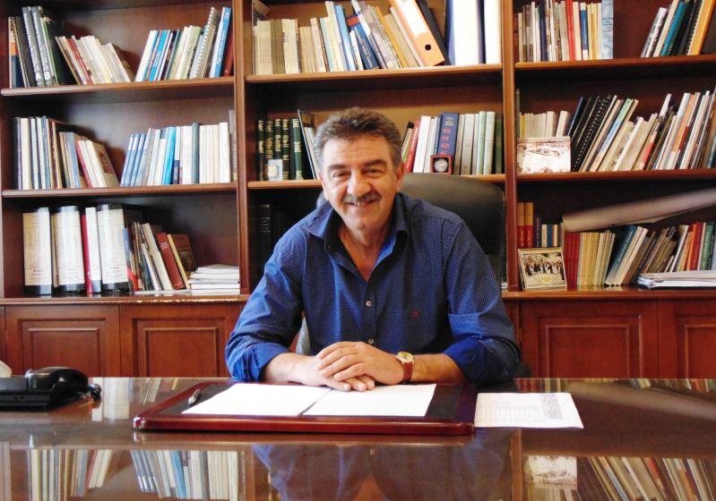 δασταμανης γιωργος star-fm.gr