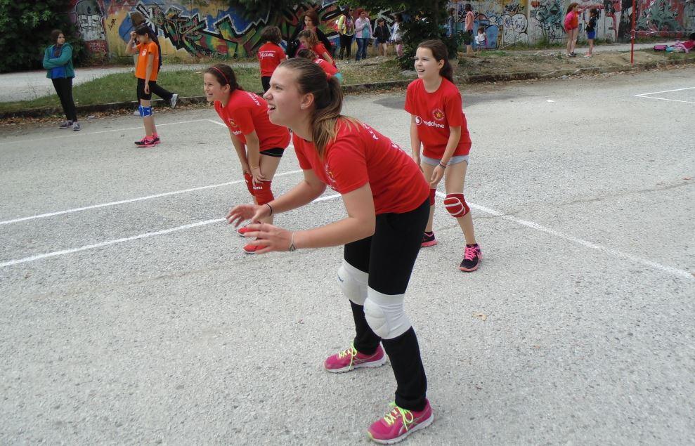 asteras 18