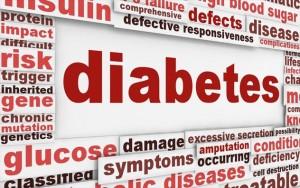diabitis - διαβητης