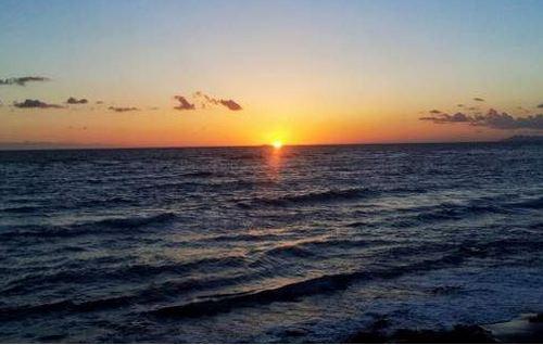 ellada,  διακοπές , ηλιος