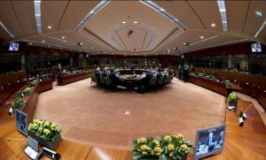 eurogroup 2