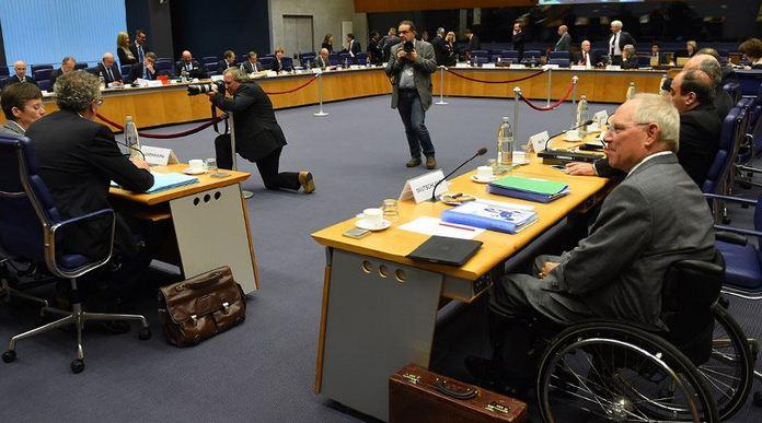 eurogroup3