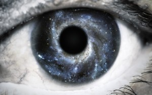 mati - ματι