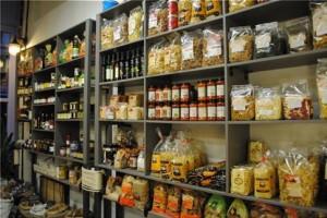 soyper market