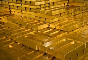 xrysos - χρυσοσ