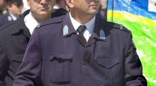 astynomikoi - ΑΣΤΥΝΟΜΙΚΟΙ