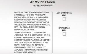 chfodeltio 1 -ψηφοδελτιο 1