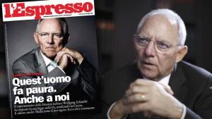 l-espresso-autos-o-anthrwpos-prokalei-fobo_5.w_l