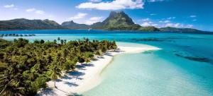 matira-beach-reviews-romantic-708