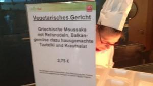 mousaka-eixe-simera-to-menou-tis-germanikis-boulis.w_l (1)