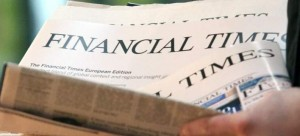 o-financial-times-news-paper-facebook